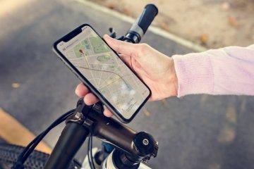 smart-mobility-investire