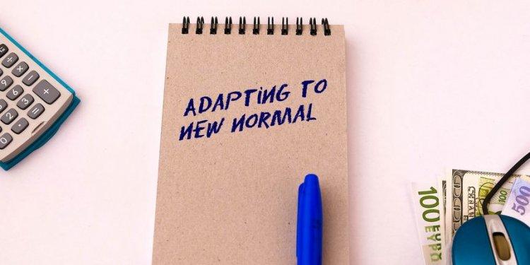 nuova-normalita-covid-investire
