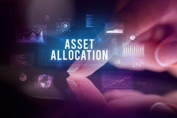 asset-allocation-portafoglio