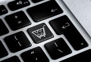 consumi-digitali-investire