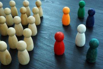 inclusione-she-economy-investire