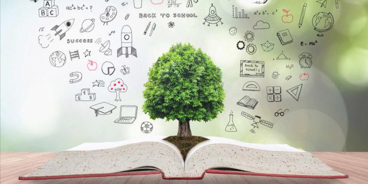 investimenti-sostenibili