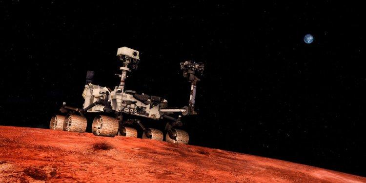 space-economy-investire