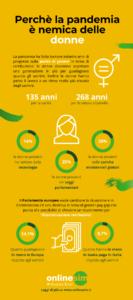 infografica-uguaglianza-genere