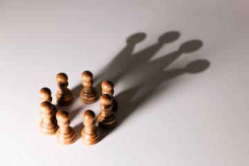 allocazione-bilanciata-potenziata