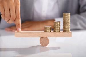 asset-allocation-inflazione