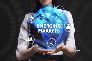 fondi-obbligazionari-emergenti-investire