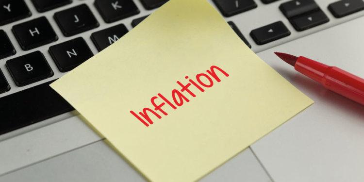 inflazione-investire
