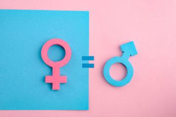 uguaglianza-genere-investire