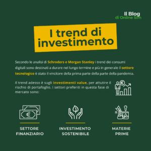 trend-investimento