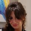 Monica Zerbinati