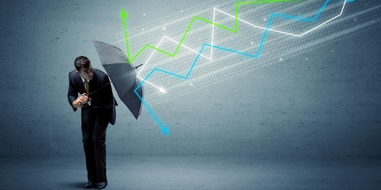 allocazione-difensiva-investire