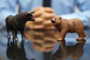 analisi-mercati-orso-investire