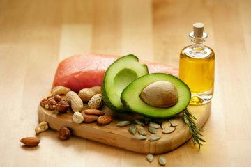 cibo-salutare-investire