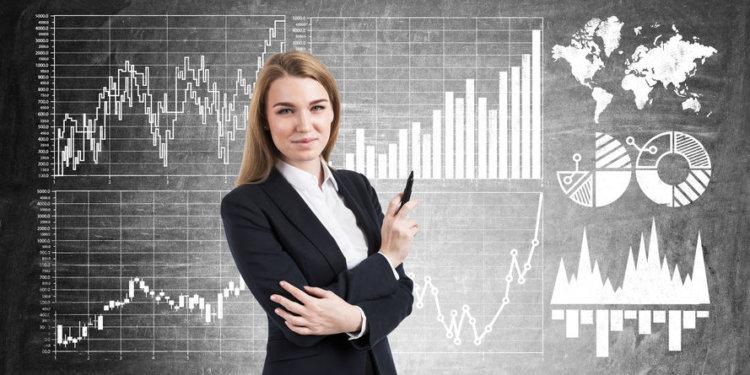 donne-investire-esg