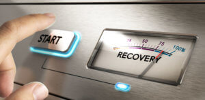 recovery-fund-investire