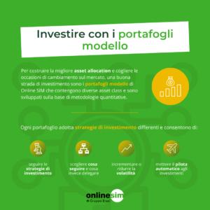 portafogli-modello-investire