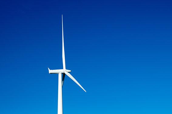 energie-pulite-investire