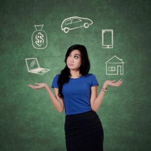 pac-millennials-investire