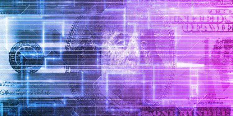 valute-virtuali-investire