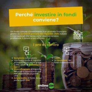 investire-in-fondi