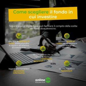 scegliere-fondi-investire