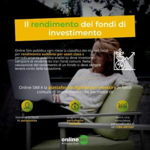 rendimento-fondi-investire