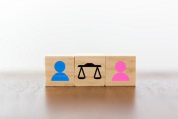 parita-genere-investire