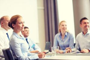 uguaglianza-genere-aziende-investire