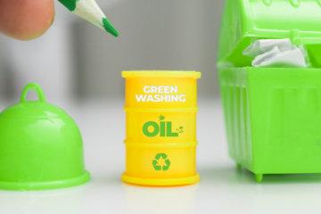 greenwashing-investire